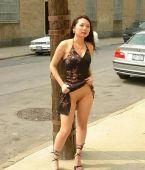 japonesas desnudas en la calle, asiaticas desnudas exhibiendose