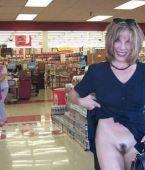 maduras exhibiendose en publico desnudas, maduras exibicionistas