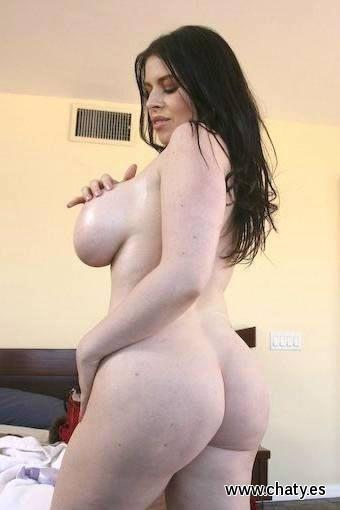 fotos de tias culonas videos de tetonas putas