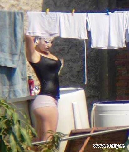vecinas prostitutas sitios de prostibulo